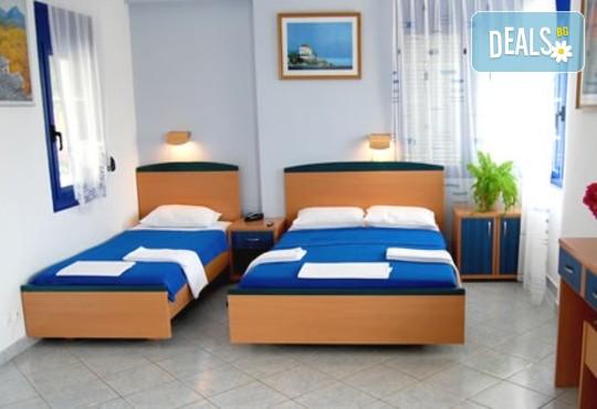 Hotel Mesogeios 2000 3* - снимка - 5