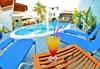 Hotel Mesogeios 2000 - thumb 11