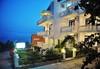 Hotel Mesogeios 2000 - thumb 13