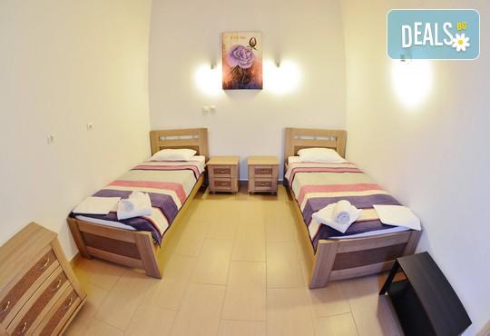 Hotel Mesogeios 2000 3* - снимка - 4