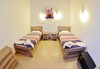 Hotel Mesogeios 2000 - thumb 4