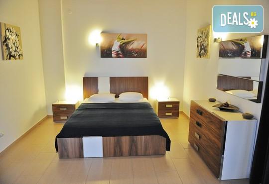 Hotel Mesogeios 2000 3* - снимка - 3
