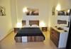 Hotel Mesogeios 2000 - thumb 3