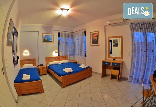 Hotel Mesogeios 2000 3* - снимка - 6