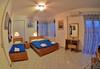Hotel Mesogeios 2000 - thumb 6