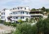 Hotel Mesogeios 2000 - thumb 2