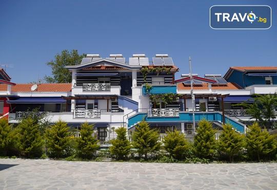 Blue Sea Beach Boutique Resort - снимка - 2
