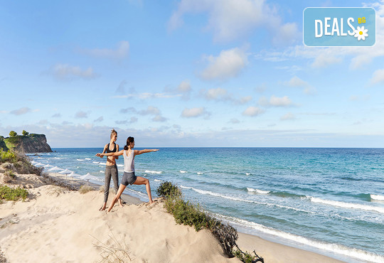 Sani Dunes 5* - снимка - 29