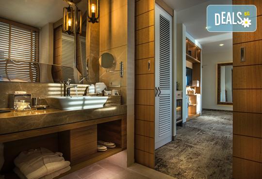 Blu Bay Design Hotel - снимка - 9