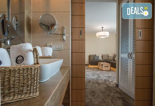 Blu Bay Design Hotel - снимка - 8