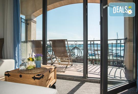 Blu Bay Design Hotel - снимка - 10