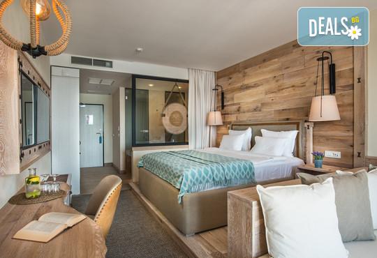 Blu Bay Design Hotel - снимка - 3