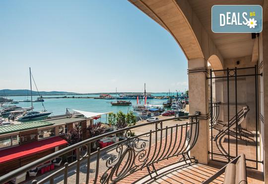 Blu Bay Design Hotel - снимка - 11
