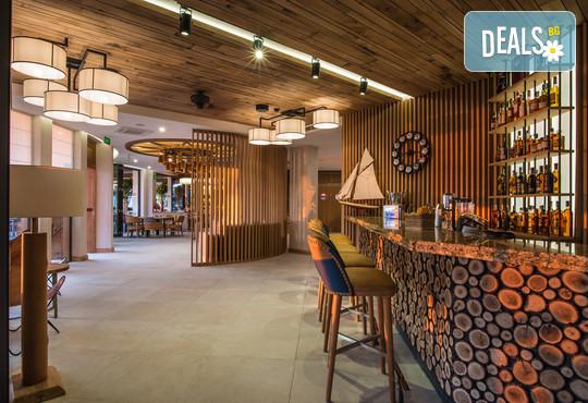 Blu Bay Design Hotel - снимка - 17