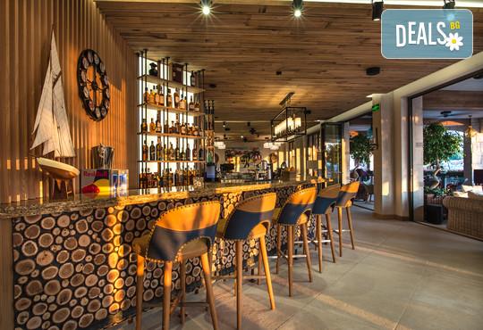 Blu Bay Design Hotel - снимка - 14