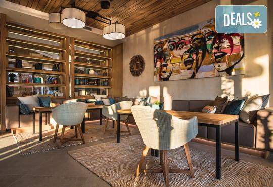 Blu Bay Design Hotel - снимка - 19