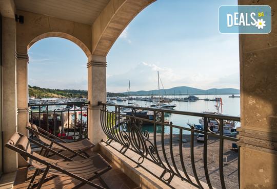Blu Bay Design Hotel - снимка - 21