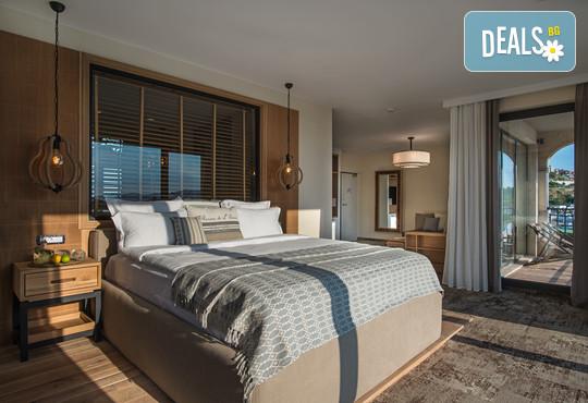 Blu Bay Design Hotel - снимка - 5