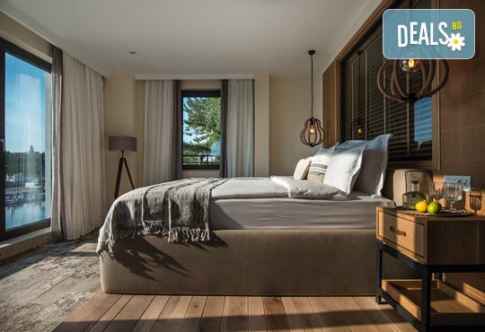 Blu Bay Design Hotel - снимка - 6