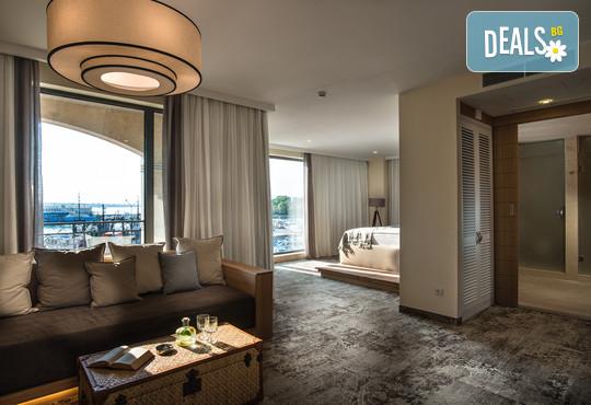 Blu Bay Design Hotel - снимка - 7