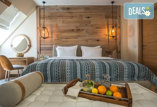 Blu Bay Design Hotel - снимка - 4
