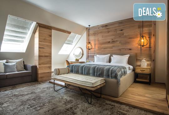 Blu Bay Design Hotel - снимка - 2