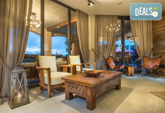 Blu Bay Design Hotel - снимка - 24