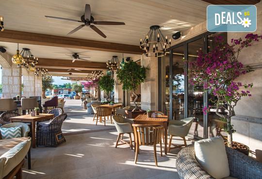 Blu Bay Design Hotel - снимка - 25