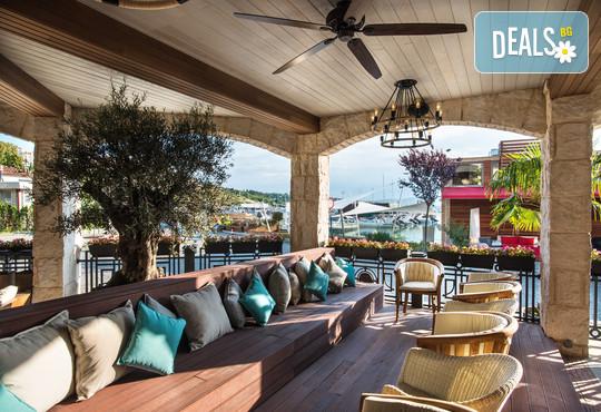 Blu Bay Design Hotel - снимка - 26