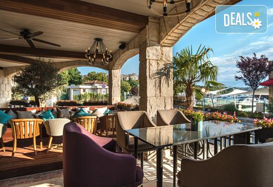 Blu Bay Design Hotel - снимка - 27