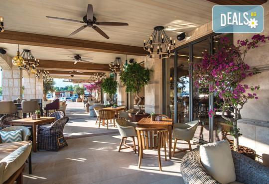Blu Bay Design Hotel - снимка - 28