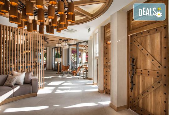 Blu Bay Design Hotel - снимка - 12
