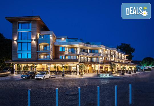 Blu Bay Design Hotel - снимка - 1