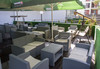 Изпратете лятото с почивка в Престиж Делукс Аквапарк 4* в к.к. Златни пясъци! 1 нощувка на база All inclusive, ползване на 3 външни басейна с 2 аквапарка, анимация за децата, 2 вътрешни басейна, сауна, джакузи и фитнес - thumb 38