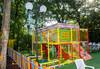 Изпратете лятото с почивка в Престиж Делукс Аквапарк 4* в к.к. Златни пясъци! 1 нощувка на база All inclusive, ползване на 3 външни басейна с 2 аквапарка, анимация за децата, 2 вътрешни басейна, сауна, джакузи и фитнес - thumb 41