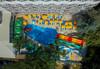 Изпратете лятото с почивка в Престиж Делукс Аквапарк 4* в к.к. Златни пясъци! 1 нощувка на база All inclusive, ползване на 3 външни басейна с 2 аквапарка, анимация за децата, 2 вътрешни басейна, сауна, джакузи и фитнес - thumb 37