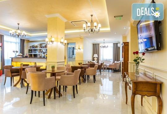 Хотел Радослава 4* - снимка - 13