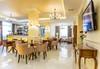 Хотел Радослава - thumb 13