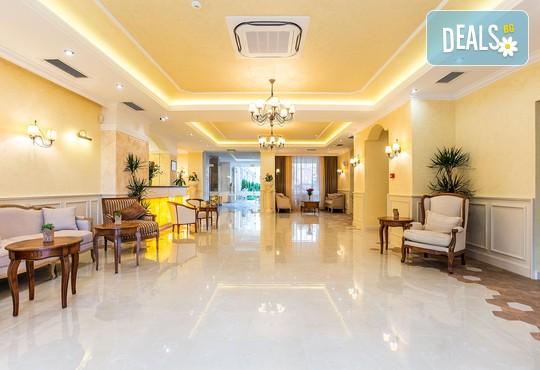 Хотел Радослава 4* - снимка - 15