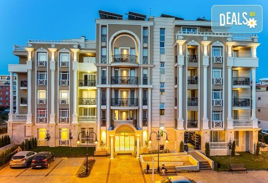 Хотел Радослава 4* - снимка - 3