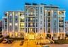 Хотел Радослава - thumb 3