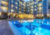 Хотел Радослава - thumb 7