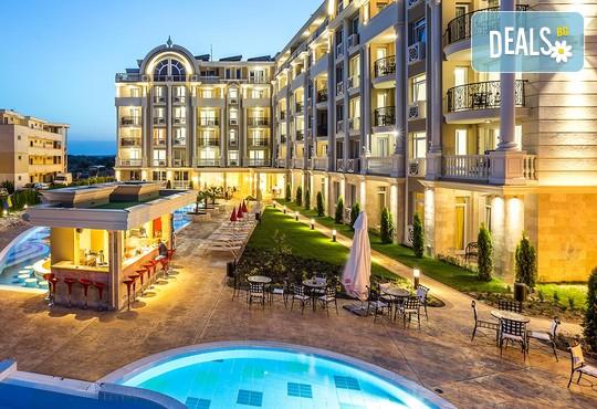 Хотел Радослава 4* - снимка - 4