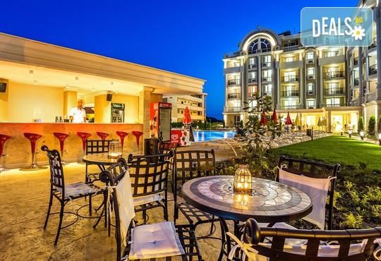 Хотел Радослава 4* - снимка - 5