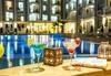 Хотел Радослава - thumb 8