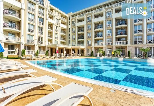 Хотел Радослава 4* - снимка - 6