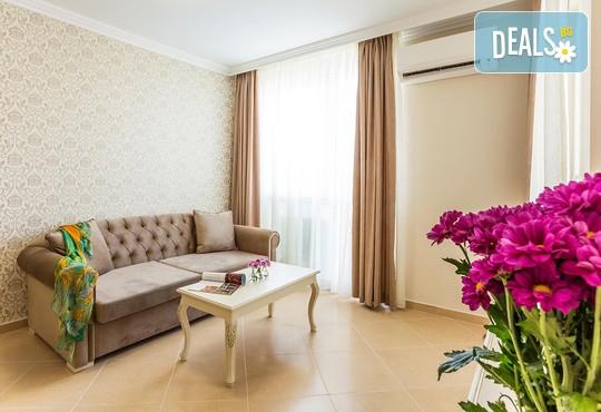 Хотел Радослава 4* - снимка - 22