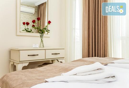 Хотел Радослава 4* - снимка - 25