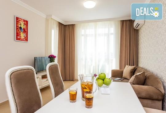 Хотел Радослава 4* - снимка - 28