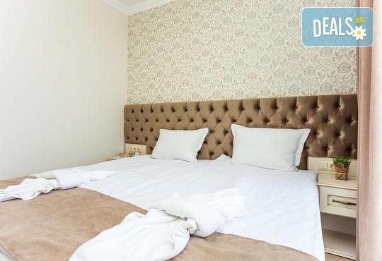 Хотел Радослава 4* - снимка - 29